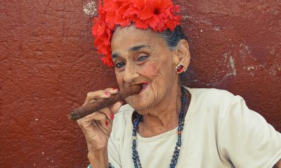 Kako se odreći pušenja