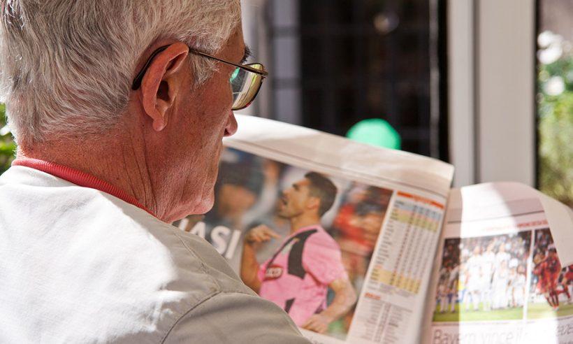 Koliko se čeka na prvu penziju?