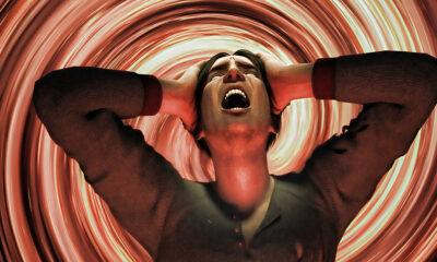 Koji su simptomi migrene?