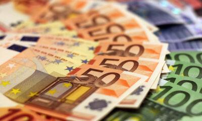 Kada hrvatska uvodi euro?