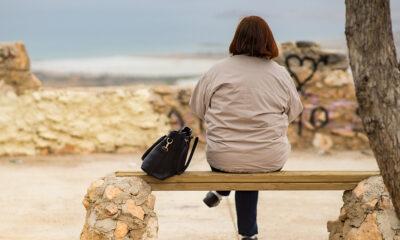 Kako raditi uz penziju?