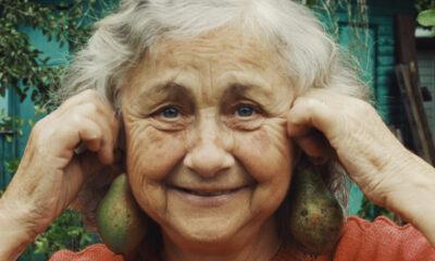 Kako biti sretan u starosti?