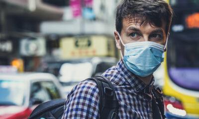 Kako se obraniti od koronavirusa?