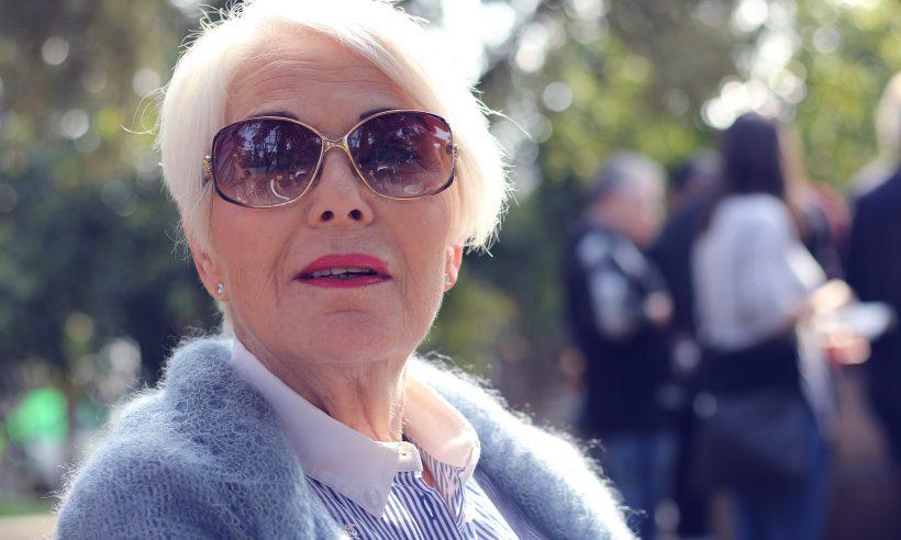 Kada žene mogu u mirovinu? Kada mogu u penziju?