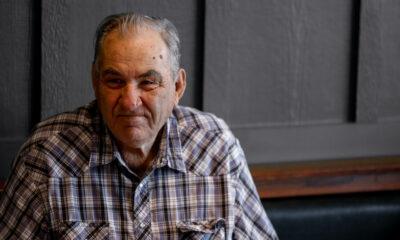 Kako nastaje Alzheimerova bolest?