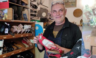 gdje popraviti cipele u Zagrebu?